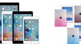 Как узнать и отличить оригинальный iPad от китайской копии