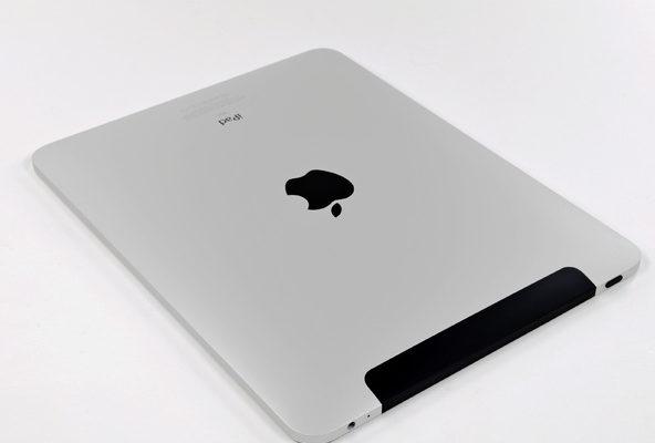 iFixit разобрали iPad mini. Что внутри?  | Яблык