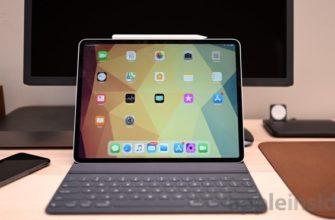 Top Stories: Apple Event Next Tuesday, Mini-LED iPad Pro, iPhone Rumors - MacRumors