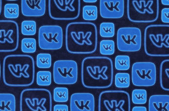 Как удалить контакты сiPhone: пошаговые инструкции | NUR.KZ