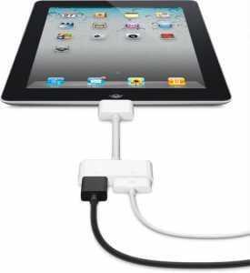 Как подключить флешку к iPhone и iPad: карту памяти, жесткий диск и USB-накопитель