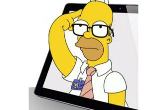 iPad не заряжается - что делать Тарифкин.ру