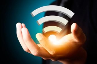 iPad не подключается к Wi-Fi: что делать?