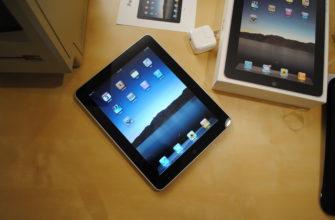13 вариантов применения вашего старого iPad - Лайфхакер