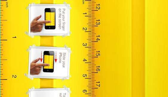 Приложения для работы с графикой на iOS