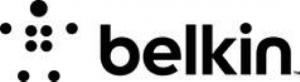 Обзор чехлов Lifeproof для iPad - Все о мобильных устройствах и сотовой связи — LiveJournal