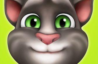 Sonic the Hedgehog™ Classic для iPhone и iPad скачать бесплатно, отзывы, видео обзор
