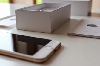 3 Простые способы переноса контактов с iPhone на iPad