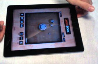 Игры для двоих и более игроков на iPad. Лучшие совместные игры на айпад из App Store
