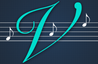 AppStore: Голос - Пойте караоке