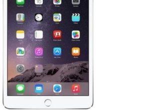 Ремонт iPad (Айпада) в Москве, отзывы на