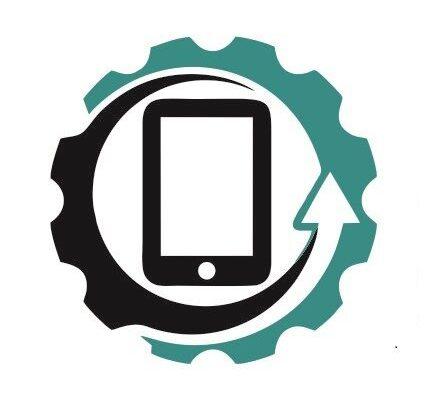 Ремонт iPhone Старокачаловская    Срочный ремонт iPad от 300 руб