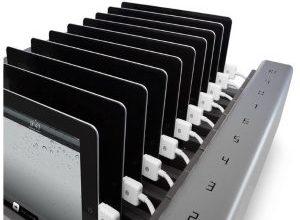 Как перенести данные со старого iPhone или iPad на новый