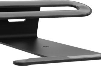 ipad pro car holder на АлиЭкспресс — купить онлайн по выгодной цене
