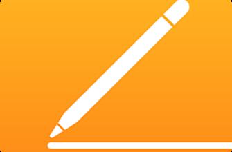 在 AppStore 上的「Documents-File,Web Browser,PDF」