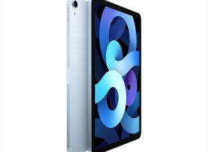 apple ipad air cellular 64gb в Екатеринбурге: 511-товаров: бесплатная доставка, скидка-8% [перейти]