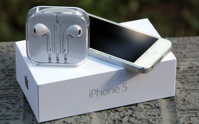Покупка б/у iPhone, iPad: что нужно проверить? |