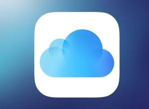 Как быстро отвязать iPad от iCloud