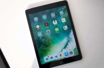 Обзор iPad Pro 2018: дизайн, производительность, камеры и цены    Яблык