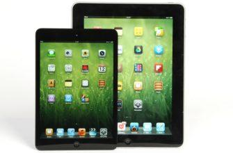 iPad 2: практический опыт использования или зачем нужен планшет « Мой блог...