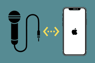 На устройстве iPad не работают микрофоны - Служба поддержки Apple (RU)