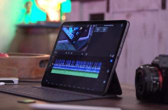 Adobe Premiere Pro Alternatives for iPad | AlternativeTo