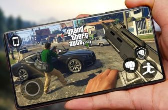Grand Theft Auto V: The Manual on the AppStore