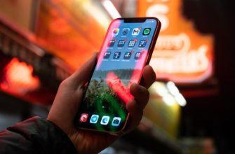 Техника Apple 2021: что не стоит покупать сейчас -