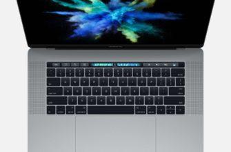Продажа техники Apple для среднего и малого бизнеса