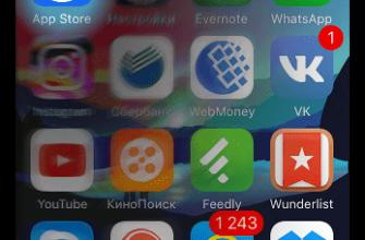 Как узнать Apple ID: все способы [2020]