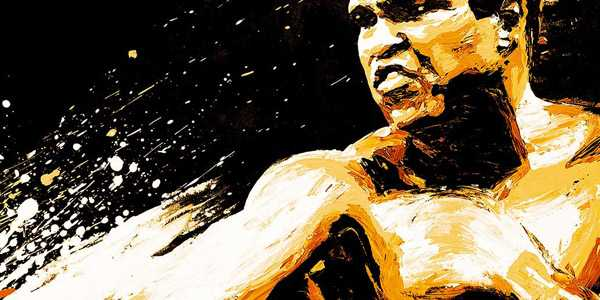 AppStore: Boxing iTimer