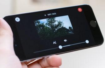 6 лучших бесплатных приложений для редактирования видео для iPhone и iPad • Оки Доки