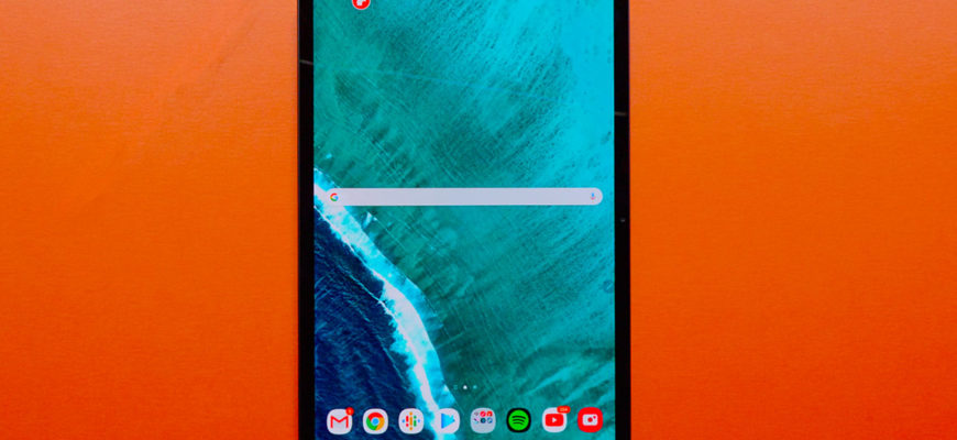 Samsung Tab S vs Apple iPad mini: обзор   Бандеролька