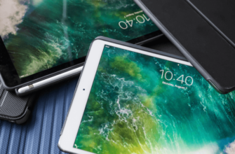 Which iPad should you buy? Comparing all of Apple's tablets in 2020