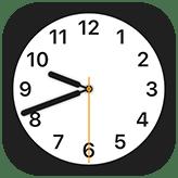 Как поставить будильник на Айфон 6, 7, 8, X и Айпад? (Настроить, изменить)