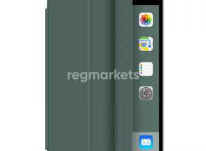 Чехол Apple Smart Folio для iPad Pro 11 в Москве: 866-товаров: бесплатная доставка [перейти]