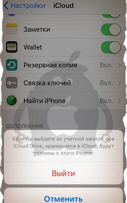 Как установить лимит на использование любого приложения в iOS 12