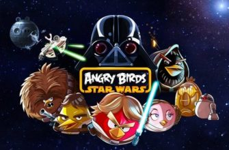 Angry Birds Star Wars for iPhone/iPad Reviews - Metacritic