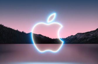 Обзор новых чехлов BMW для iPhone 5/5S/5C и iPad Air