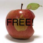 Что установить на новый iPhone или iPad - Лайфхакер