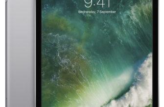 Apple iPad mini 4 Wi-Fi   Cellular 128GB Space Gray (Серый Космос) – описание и технические характеристики в интернет-магазине МТС