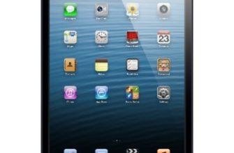 Характеристики товара планшет APPLE iPad mini 64Gb Wi-Fi   Cellular MD542RS/A,  512МБ, 64GB,  4G черный (763205) - интернет-магазин СИТИЛИНК - Ростов-на-Дону