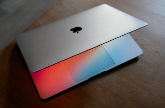 Если устройство, подключенное к Mac, не отображается в боковом меню - Служба поддержки Apple