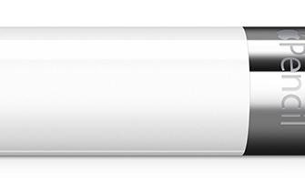 Apple Pencil не работает? Попробуйте эти исправления - gadgetshelp,com
