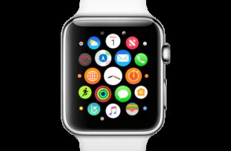 Перенос данных со старого устройстваiOS на новый iPhone, iPad или iPodtouch - Служба поддержки Apple (RU)