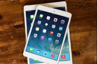 Как оплачивать сервисы Apple через Apple Pay — Блог re:Store Digest