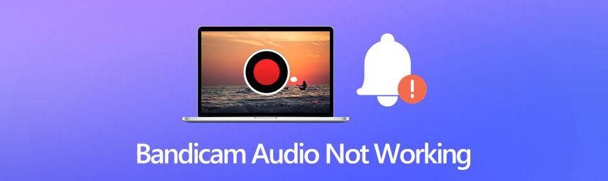 Как сделать скриншот на Айпаде (iPad, iPad Pro, iPad mini и iPad Air)
