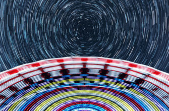 Карманная Вселенная: мобильные приложения для исследования космоса  — T&P