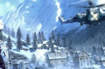 Battlefield: Bad Company 2 For IPad Guide