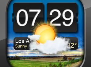 AppStore: Sleepzy - Умный будильник